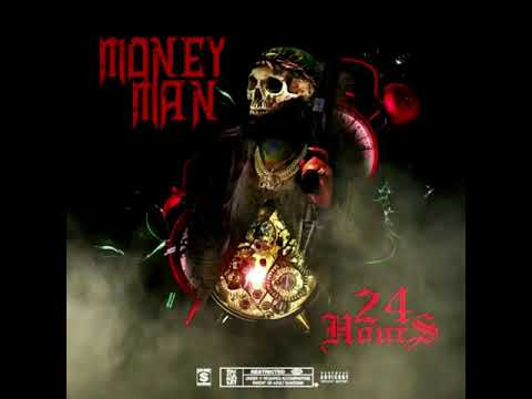 "6. Money Man ""Philly"" (24 Hours)"