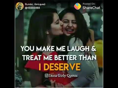 Engu Ponalum Thooram Sendralum Nam Natpu Piriyathey Hey Hey...........friendship Song