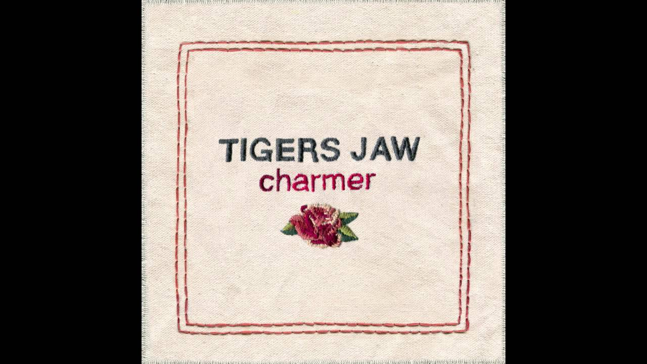 tigers-jaw-slow-come-on-astheworldchurns