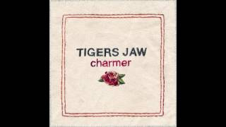 Watch Tigers Jaw Slow Come On video