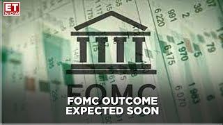 FOMC Expectations: Taper on the cards?