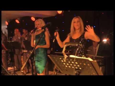 Petre Geambasu Show Band   Colaj nr 3