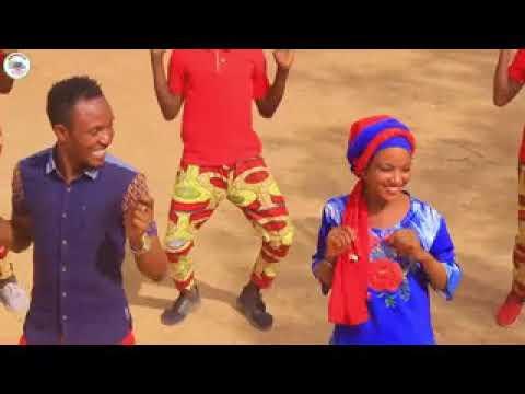Download YAMMATA ADONGARI By  Mujitafa H Muhd. OFFICIALS VIDEO. LATEST HAUSA SONGS. SAGARKA TV