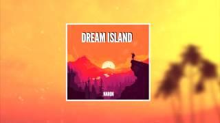 Naron Dream Island Original Mix.mp3