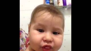 Limpeza nasal com soro fisiol gico em beb s