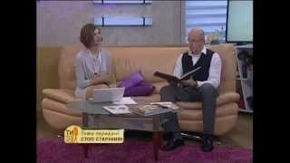 видео Гиалуроновая кислота для суставов: польза, процедура инъекции