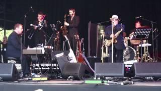 Van Morrison - Jackie Wilson Said (I