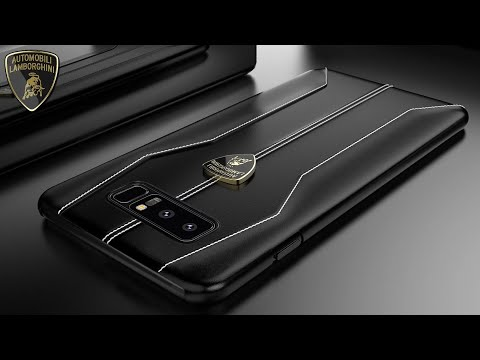 brand-new-lamborghini-case-covers-for-iphone-&-android!