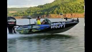 Quest Boats - For All Angler