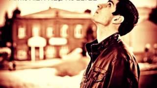 Artur - Kga Et Ore | Armenian Rap |