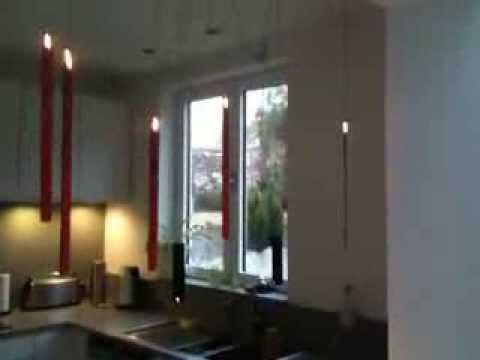 flying flames youtube. Black Bedroom Furniture Sets. Home Design Ideas