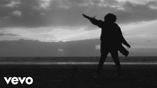 Rilan & The Bombardiers - Get Your Mind Right (Official Video)