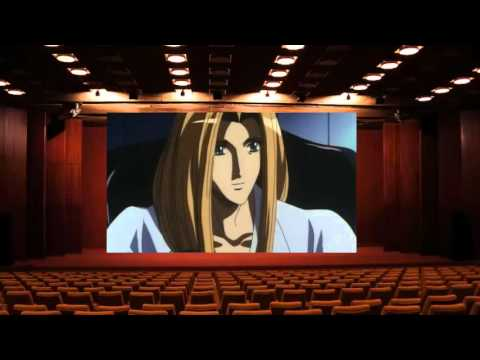 Vision Of Escaflowne 16 English Subbed from YouTube · Duration:  29 minutes 42 seconds