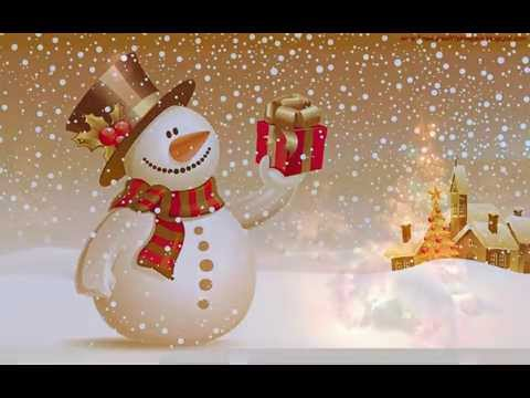 Merry Christmas 2014 mp3 songs free christmas party songs list ...