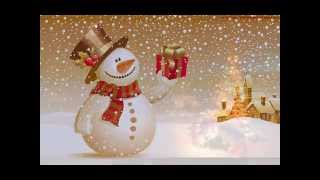 christmas songs list free mp3 download