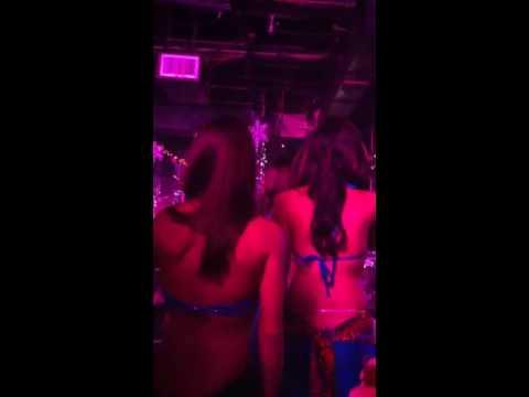 Drunk Tube Sex Videos, Drunk Tube Vids from Xhamster.