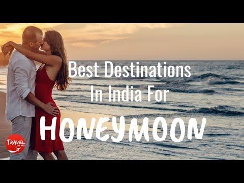 best-honeymoon-destinations-in-india-2019---top-honeymoon-destinations-in-india-2019