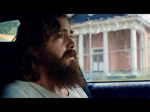 'Blue Ruin' Trailer