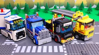 lego-trucks-and-tractors-video-for-kids