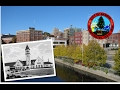 History of Bangor, Maine / History of towns in United States