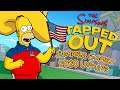 The Simpsons: Tapped Out - Summer Games 2020 Update | #1