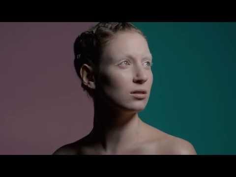 Planetarium - Raus (Offizielles Video)