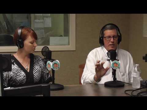 Homeowner Association Questions & Legislative Update - #29, The Condo Coaches