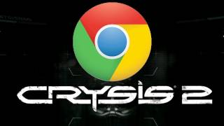 Gaming With Google Chrome