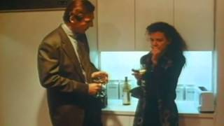 Husbands And Wives Trailer 1992