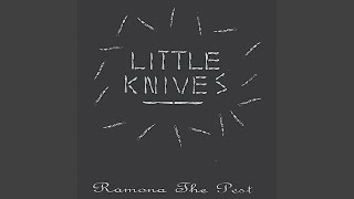 Play Little Knives