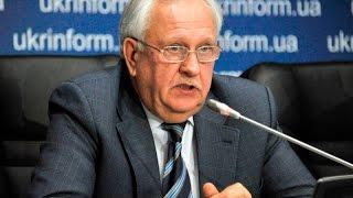 Проблеми цифрового телебачення в Україні(, 2016-02-22T13:23:02.000Z)