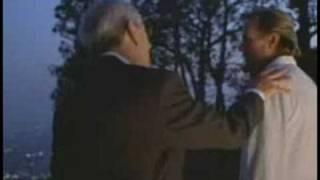 The Limey (1999) Trailer