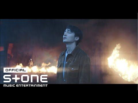 로이킴 (Roy Kim) - 살아가는 거야 (Linger On) MV