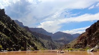 veterans find healing in the grand canyon warriors rafting trip