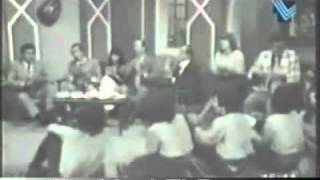 sahret zajal (zaghloul, Edward, Tali3 & zein).mp4