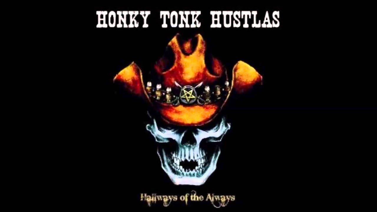 honky-tonk-hustlas-stone-cold-heart-ls6gto