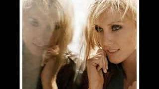 The Guardian - Delta Goodrem