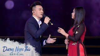 [Liveshow Một Thoáng Quê Hương 6 - Phần 1] Gọi Đò || Dương Ngọc Thái, Dương Hồng Loan, Ngọc Huyền