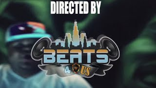 fred the godson young gs music video ft dj whutever directed by beats4us com