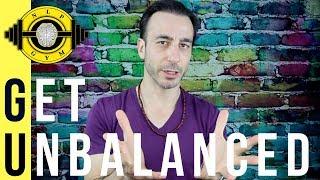 Creating Lasting Change Part 2 - NLP Coaching & Training