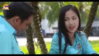 Phim Hài Tết 2019 | LÀNG Ế VỢ 5 - TẬP 3 | Hài Tết Mới Nhất 2019 | Phim Hay Cười Vỡ Bụng