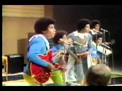 I want you Back - Jackson 5. Subtitulado al Español