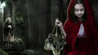 Leyla w Dhyb  Officiel (  ايجا نحكيلك على الذئب اللي براكا ليلى.)
