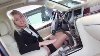видео Автомобили D-класса: список, цены и фото моделей
