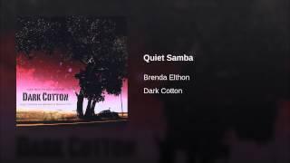 Quiet Samba