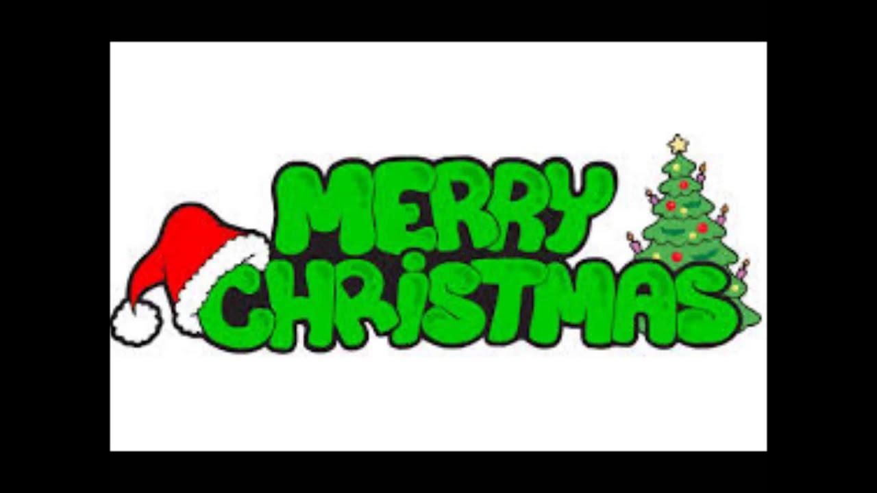 top 5 best christmas songs 2014 - Best Christmas Deals 2014