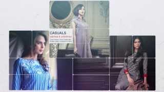 chambeili® Winter Sale 2014 Viral Launch