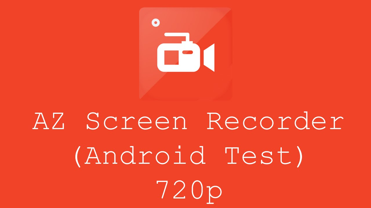 Image result for a-z screen recorder
