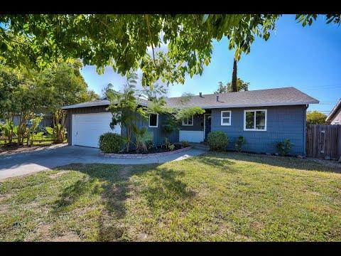 4424 Ulysses Drive Sacramento, CA Homes for Sale | MLS# 17064587 | www.whycbsactahoe.com