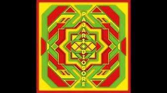 PAJARI - Diosore (Original Mix)